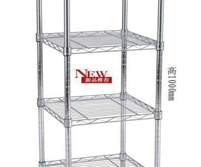 square wire shelving Mini square wire shelving flowerpot rack-in Storage Holders & Racks from Home & Garden on Aliexpress.com, Alibaba Group Square Wire Shelving Creative Mini Square Wire Shelving Flowerpot Rack-In Storage Holders & Racks From Home & Garden On Aliexpress.Com, Alibaba Group Galleries