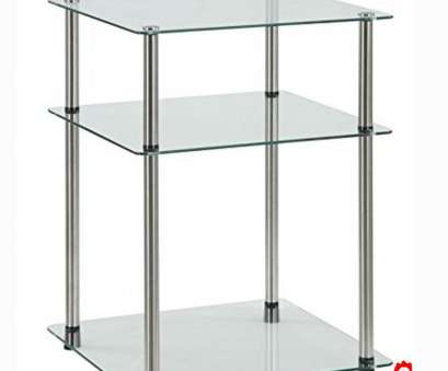 square wire shelving Square Wire Shelving, Square Wire Shelving Suppliers, Manufacturers at Alibaba.com Square Wire Shelving New Square Wire Shelving, Square Wire Shelving Suppliers, Manufacturers At Alibaba.Com Pictures