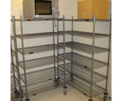 square wire shelving Wire Shelving Systems, Wire Storage Shelving Systems Square Wire Shelving Perfect Wire Shelving Systems, Wire Storage Shelving Systems Collections