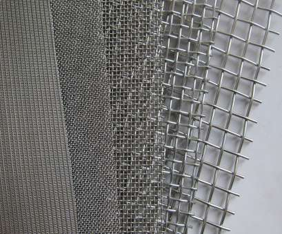 stainless steel dutch weave wire mesh Stainless Steel Dutch Weave Mesh in Coimbatore, Tamil Nadu Stainless Steel Dutch Weave Mesh in Coim Stainless Steel Dutch Weave Wire Mesh Popular Stainless Steel Dutch Weave Mesh In Coimbatore, Tamil Nadu Stainless Steel Dutch Weave Mesh In Coim Galleries