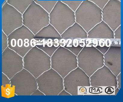 stainless steel hexagonal wire mesh China 25mm Mesh Sizes 20gauge 900mm X 25mtrs Roll Hexagonal Wire Mesh Netting, China Hexagonal Wire Mesh, Wire Mesh Stainless Steel Hexagonal Wire Mesh Cleaver China 25Mm Mesh Sizes 20Gauge 900Mm X 25Mtrs Roll Hexagonal Wire Mesh Netting, China Hexagonal Wire Mesh, Wire Mesh Solutions