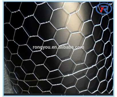 stainless steel hexagonal wire mesh China Hexagonal Steel Mesh, China Hexagonal Steel Mesh Manufacturers, Suppliers on Alibaba.com Stainless Steel Hexagonal Wire Mesh Professional China Hexagonal Steel Mesh, China Hexagonal Steel Mesh Manufacturers, Suppliers On Alibaba.Com Pictures