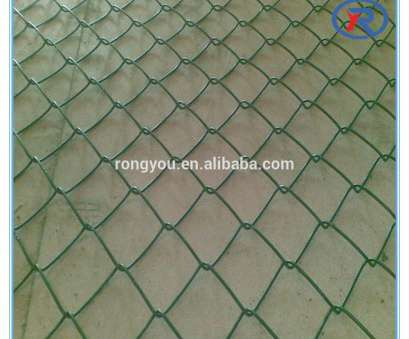 stainless steel hexagonal wire mesh China Hexagonal Steel Mesh, China Hexagonal Steel Mesh Manufacturers, Suppliers on Alibaba.com Stainless Steel Hexagonal Wire Mesh New China Hexagonal Steel Mesh, China Hexagonal Steel Mesh Manufacturers, Suppliers On Alibaba.Com Pictures