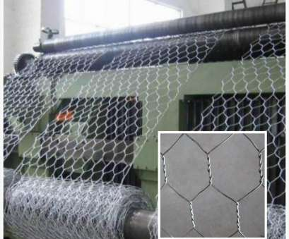 stainless steel hexagonal wire mesh China, Price Farming Hexagonal Wire Mesh, China Hexagonal Wire Mesh, Hexagonal Wire Netting Stainless Steel Hexagonal Wire Mesh Top China, Price Farming Hexagonal Wire Mesh, China Hexagonal Wire Mesh, Hexagonal Wire Netting Pictures
