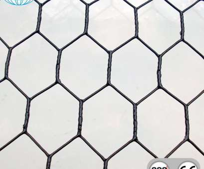 stainless steel hexagonal wire mesh China, Sale Hexagonal Wire Mesh Fence Used, Chicken Wire Mesh, China Mesh, Metal Mesh Stainless Steel Hexagonal Wire Mesh Perfect China, Sale Hexagonal Wire Mesh Fence Used, Chicken Wire Mesh, China Mesh, Metal Mesh Galleries