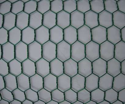 stainless steel hexagonal wire mesh Custom orders with different width, length is also welcome Stainless Steel Hexagonal Wire Mesh Best Custom Orders With Different Width, Length Is Also Welcome Ideas