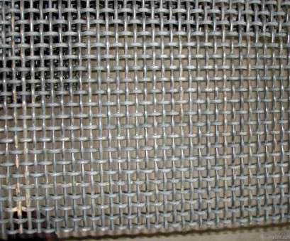 stainless steel hexagonal wire mesh high temperature stainless steel crimped wire mesh purchasing Stainless Steel Hexagonal Wire Mesh Most High Temperature Stainless Steel Crimped Wire Mesh Purchasing Pictures