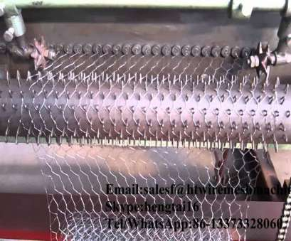 stainless steel hexagonal wire mesh small hexagonal wire mesh netting machine Stainless Steel Hexagonal Wire Mesh Nice Small Hexagonal Wire Mesh Netting Machine Pictures