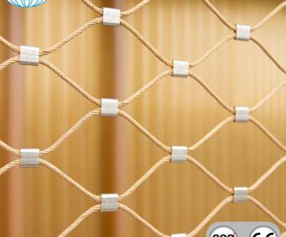 stainless steel rope mesh with ferrules China Stainless Steel Ferrule Cable Mesh Netting Photos & Pictures Stainless Steel Rope Mesh With Ferrules Most China Stainless Steel Ferrule Cable Mesh Netting Photos & Pictures Galleries
