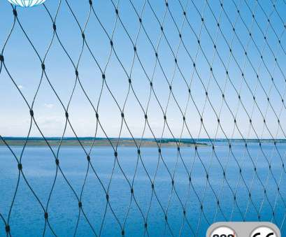 stainless steel rope mesh with ferrules China Stainless Steel Ferrule Cable Mesh Netting Photos & Pictures Stainless Steel Rope Mesh With Ferrules Brilliant China Stainless Steel Ferrule Cable Mesh Netting Photos & Pictures Solutions
