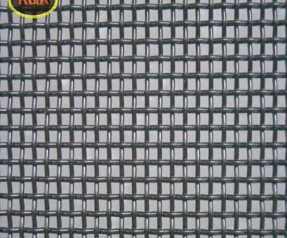 stainless steel welded wire mesh 1x1 Stainless Steel Welded Wire Mesh,, Stainless Steel Welded Wire Mesh Suppliers, Manufacturers at Alibaba.com Stainless Steel Welded Wire Mesh Perfect 1X1 Stainless Steel Welded Wire Mesh,, Stainless Steel Welded Wire Mesh Suppliers, Manufacturers At Alibaba.Com Photos