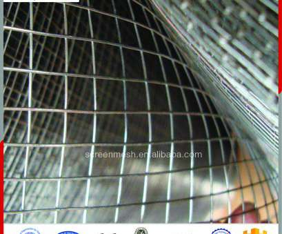 stainless steel welded wire mesh 2018 1/2*1/2, 4ft Stainless Steel, Galvanized Welded Wire Mesh Plain Weave Mesh, Constrution From Xmahlwt, $20.11, Dhgate.Com Stainless Steel Welded Wire Mesh Professional 2018 1/2*1/2, 4Ft Stainless Steel, Galvanized Welded Wire Mesh Plain Weave Mesh, Constrution From Xmahlwt, $20.11, Dhgate.Com Galleries