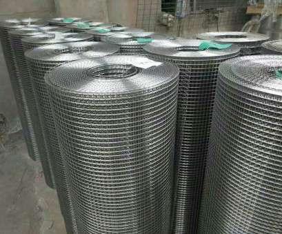stainless steel welded wire mesh China Ss, 316 Stainless Steel Welded Wire Mesh Manufacture, China Galvanized Welded Wire Mesh, Welded Wire Mesh Roll Stainless Steel Welded Wire Mesh Most China Ss, 316 Stainless Steel Welded Wire Mesh Manufacture, China Galvanized Welded Wire Mesh, Welded Wire Mesh Roll Solutions