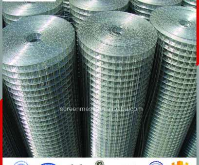 stainless steel welded wire mesh panels 2018 Produce, Sale, Stainless Steel Galvanized Welded Wire Mesh Roll/ Panel From Xmahlwt, $20.11, Dhgate.Com Stainless Steel Welded Wire Mesh Panels Brilliant 2018 Produce, Sale, Stainless Steel Galvanized Welded Wire Mesh Roll/ Panel From Xmahlwt, $20.11, Dhgate.Com Collections