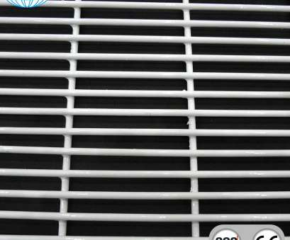 stainless steel welded wire mesh panels 304 Stainless Steel Welded Wire Mesh Panel -, Welded Steel Fence,Wire Mesh Panels,Welded Mesh Panels Product on Alibaba.com Stainless Steel Welded Wire Mesh Panels Popular 304 Stainless Steel Welded Wire Mesh Panel -, Welded Steel Fence,Wire Mesh Panels,Welded Mesh Panels Product On Alibaba.Com Pictures