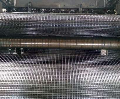 stainless steel welded wire mesh panels China, 316 Stainless Steel Construction Welded Wire Mesh Panel, China Welded Wire Mesh, Welded Mesh Stainless Steel Welded Wire Mesh Panels Fantastic China, 316 Stainless Steel Construction Welded Wire Mesh Panel, China Welded Wire Mesh, Welded Mesh Galleries