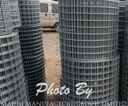stainless steel welded wire mesh panels China, Stainless Steel Welded Wire Mesh Panel Photos & Pictures Stainless Steel Welded Wire Mesh Panels Creative China, Stainless Steel Welded Wire Mesh Panel Photos & Pictures Photos