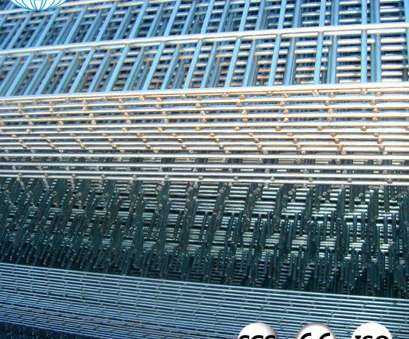 stainless steel welded wire mesh panels China, Stainless Steel Welded Wire Mesh Panel Photos & Pictures Stainless Steel Welded Wire Mesh Panels Professional China, Stainless Steel Welded Wire Mesh Panel Photos & Pictures Pictures