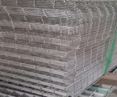 stainless steel welded wire mesh panels Tec-Sieve Welded Wire Mesh Panels-Stainless Steel 316 Stainless Steel Welded Wire Mesh Panels Best Tec-Sieve Welded Wire Mesh Panels-Stainless Steel 316 Pictures