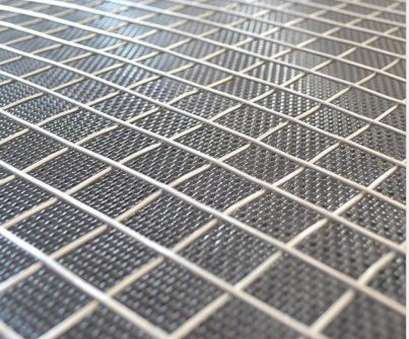 stainless steel welded wire mesh Stainless Steel Welded Mesh in Nagpur ,India from Hardik Stainless Steel Welded Wire Mesh Professional Stainless Steel Welded Mesh In Nagpur ,India From Hardik Collections