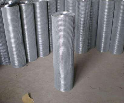 stainless steel welded wire mesh ..., Stainless Steel Welded Wire Mesh, Galvanized Welded Wire Mesh Free sample factory since 1998 Stainless Steel Welded Wire Mesh Best ..., Stainless Steel Welded Wire Mesh, Galvanized Welded Wire Mesh Free Sample Factory Since 1998 Collections
