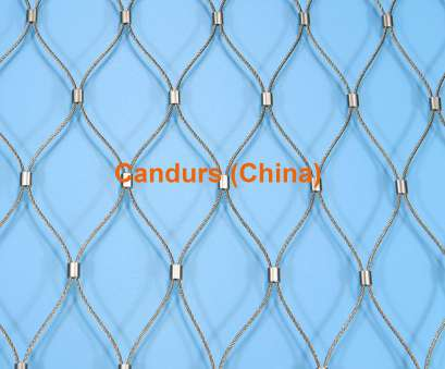 stainless steel wire mesh 18 ... 2.0mm, mm Mesh, Flexible Stainless Steel Wire Cable Mesh 8 Stainless Steel Wire Mesh 18 Cleaver ... 2.0Mm, Mm Mesh, Flexible Stainless Steel Wire Cable Mesh 8 Photos
