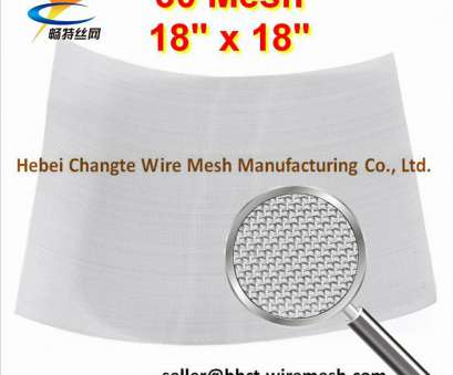 stainless steel wire mesh 18 China Stainless Steel Wire Mesh Used, Sieve, Filtration, China Stainless Steel Wire Mesh, Woven Wire Mesh Stainless Steel Wire Mesh 18 Simple China Stainless Steel Wire Mesh Used, Sieve, Filtration, China Stainless Steel Wire Mesh, Woven Wire Mesh Photos