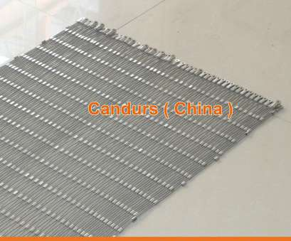 stainless steel wire mesh 1 x 2 Diamond Ferruled Stainless Steel Wire Rope Cable Handrail Balcony Infill Mesh 1 Stainless Steel Wire Mesh, 2 Nice Diamond Ferruled Stainless Steel Wire Rope Cable Handrail Balcony Infill Mesh 1 Images