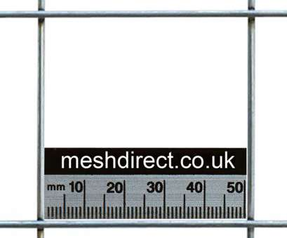 stainless steel wire mesh 1 x 2 mgctlbxN$MZP mgctlbxV$5.2.1 mgctlbxL$C mgctlbxP$magento Stainless Steel Wire Mesh, 2 Nice MgctlbxN$MZP MgctlbxV$5.2.1 MgctlbxL$C MgctlbxP$Magento Ideas