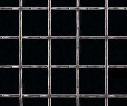 stainless steel wire mesh 1 x 2 Square, Wire Mesh, Stainless Steel, 38922200, McNICHOLS Stainless Steel Wire Mesh, 2 Popular Square, Wire Mesh, Stainless Steel, 38922200, McNICHOLS Galleries