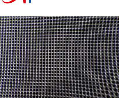 9 Most Stainless Steel Wire Mesh 202 Galleries