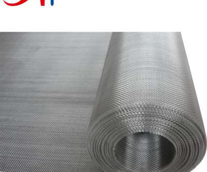 stainless steel wire mesh 202 China Rusty Wire, China Rusty Wire Manufacturers, Suppliers on Alibaba.com Stainless Steel Wire Mesh 202 Best China Rusty Wire, China Rusty Wire Manufacturers, Suppliers On Alibaba.Com Solutions