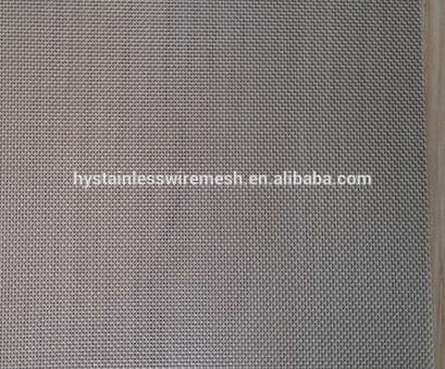 stainless steel wire mesh 202 Hot, Wire Mesh,, 202 Wire Mesh Suppliers, Manufacturers at Alibaba.com Stainless Steel Wire Mesh 202 Fantastic Hot, Wire Mesh,, 202 Wire Mesh Suppliers, Manufacturers At Alibaba.Com Collections