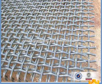 stainless steel wire mesh 202 Plastic Flat Mesh Wholesale, Mesh Suppliers, Alibaba Stainless Steel Wire Mesh 202 Best Plastic Flat Mesh Wholesale, Mesh Suppliers, Alibaba Solutions