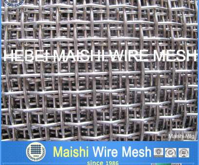 stainless steel wire mesh 304 304 Stainless Steel Hexagonal Wire Mesh,, Stainless Steel Hexagonal Wire Mesh Suppliers, Manufacturers at Alibaba.com Stainless Steel Wire Mesh 304 Professional 304 Stainless Steel Hexagonal Wire Mesh,, Stainless Steel Hexagonal Wire Mesh Suppliers, Manufacturers At Alibaba.Com Galleries