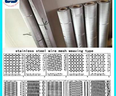 stainless steel wire mesh 304 China Stainless Steel Wire Grade 304, Stainless Steel Wire Grade, Manufacturers, Suppliers, Made-in-China.com Stainless Steel Wire Mesh 304 Cleaver China Stainless Steel Wire Grade 304, Stainless Steel Wire Grade, Manufacturers, Suppliers, Made-In-China.Com Solutions