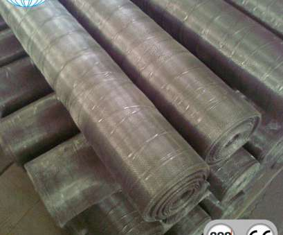 stainless steel wire mesh 304 China, Stainless Steel Wire Mesh Used, Filtration Photos Stainless Steel Wire Mesh 304 Perfect China, Stainless Steel Wire Mesh Used, Filtration Photos Galleries