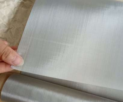 stainless steel wire mesh 304 China Woven Mesh, Stainless Steel Wire Mesh, Bird Cages, China Screen Mesh, Coffee Filter Stainless Steel Wire Mesh 304 Most China Woven Mesh, Stainless Steel Wire Mesh, Bird Cages, China Screen Mesh, Coffee Filter Collections