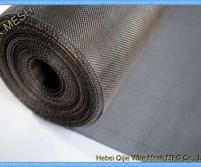 stainless steel wire mesh 304 Dutch Weave 5 Micro, Stainless Steel Wire Mesh Cloth Filter Acid Resistant Stainless Steel Wire Mesh 304 Nice Dutch Weave 5 Micro, Stainless Steel Wire Mesh Cloth Filter Acid Resistant Galleries