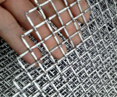 stainless steel wire mesh 304 Hebei Xuanke Trading Co.,Ltd_stainless steel, crimped wire mesh Stainless Steel Wire Mesh 304 Popular Hebei Xuanke Trading Co.,Ltd_Stainless Steel, Crimped Wire Mesh Collections