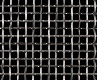 stainless steel wire mesh 304 McNICHOLS® Wire Mesh. Square, Stainless Steel, Type 304 Stainless Steel Wire Mesh 304 Cleaver McNICHOLS® Wire Mesh. Square, Stainless Steel, Type 304 Solutions
