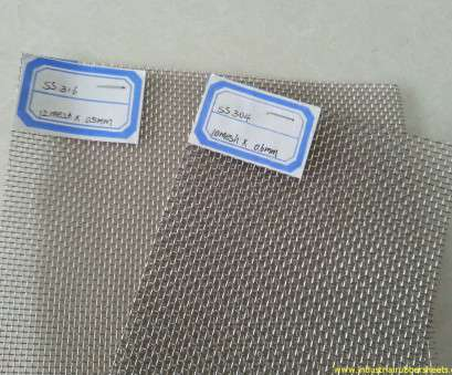 stainless steel wire mesh 304 SS316,SS304 Steel Wire Mesh, Metail Wire Mesh, Stainless Steel Wire Mesh Stainless Steel Wire Mesh 304 Popular SS316,SS304 Steel Wire Mesh, Metail Wire Mesh, Stainless Steel Wire Mesh Photos