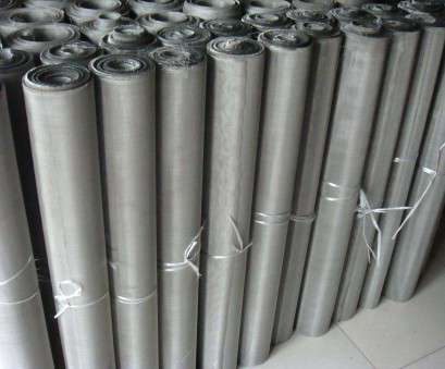 stainless steel wire mesh 304 We produces Stainless Steel Wire Mesh from first class stainless steel wire materials in SUS302, 304, 316, 304L, 316L Stainless Steel Wire Mesh 304 Simple We Produces Stainless Steel Wire Mesh From First Class Stainless Steel Wire Materials In SUS302, 304, 316, 304L, 316L Galleries