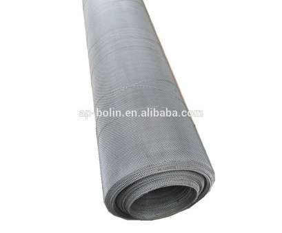 stainless steel wire mesh 400 60 Micron Stainless Steel Wire Mesh, 60 Micron Stainless Steel Wire Mesh Suppliers, Manufacturers at Alibaba.com Stainless Steel Wire Mesh 400 Brilliant 60 Micron Stainless Steel Wire Mesh, 60 Micron Stainless Steel Wire Mesh Suppliers, Manufacturers At Alibaba.Com Pictures