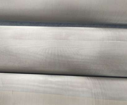 stainless steel wire mesh 400 80-400 Mesh Stainless Steel Screen, 304N Material, Flat Panel Display Stainless Steel Wire Mesh 400 Creative 80-400 Mesh Stainless Steel Screen, 304N Material, Flat Panel Display Images