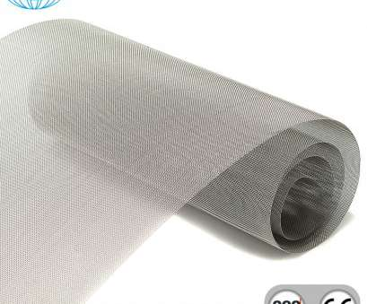 stainless steel wire mesh 400 China SS316L 40 Mesh Stainless Steel Wire Mesh, Filteration, China Fine Mesh Screen, Stainless Steel Mesh Stainless Steel Wire Mesh 400 Nice China SS316L 40 Mesh Stainless Steel Wire Mesh, Filteration, China Fine Mesh Screen, Stainless Steel Mesh Ideas