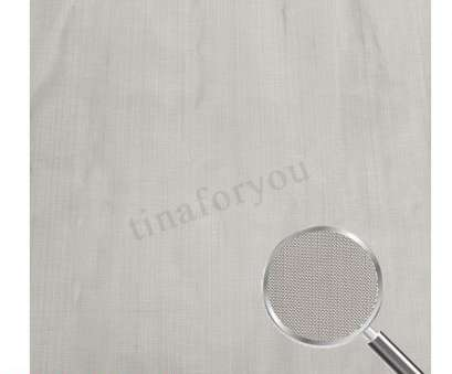 stainless steel wire mesh 400 Details about 10/20/25/30/40/100/400 Mesh 30x30cm, Stainless Steel Woven Wire Filter Sheet Stainless Steel Wire Mesh 400 Creative Details About 10/20/25/30/40/100/400 Mesh 30X30Cm, Stainless Steel Woven Wire Filter Sheet Collections