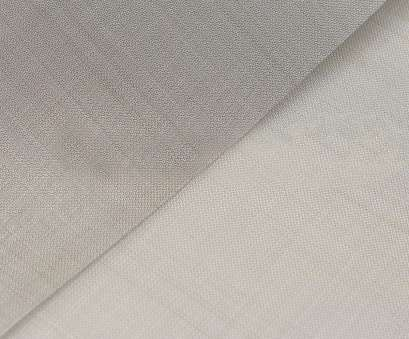stainless steel wire mesh 400 Details about 180/300/325/400 Mesh Stainless Steel Woven Wire Filtration Sheet Filter Screen Stainless Steel Wire Mesh 400 Perfect Details About 180/300/325/400 Mesh Stainless Steel Woven Wire Filtration Sheet Filter Screen Solutions