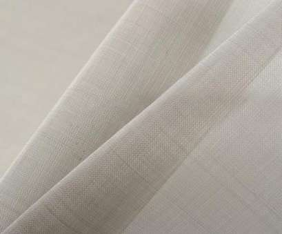 stainless steel wire mesh 400 Details about 180/300/325/400 Mesh Stainless Steel Woven Wire Filtration Sheet Filter Screen Stainless Steel Wire Mesh 400 Professional Details About 180/300/325/400 Mesh Stainless Steel Woven Wire Filtration Sheet Filter Screen Galleries