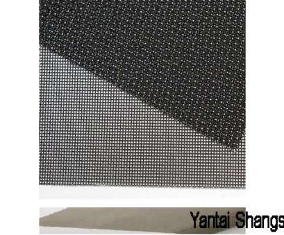 stainless steel wire mesh 400 Ss304, /, Micron Stainless Steel Filter Woven Wire Mesh -, Woven Wire Mesh,Filter Woven Wire Mesh,Ss304 Woven Wire Mesh Product on Stainless Steel Wire Mesh 400 Creative Ss304, /, Micron Stainless Steel Filter Woven Wire Mesh -, Woven Wire Mesh,Filter Woven Wire Mesh,Ss304 Woven Wire Mesh Product On Collections